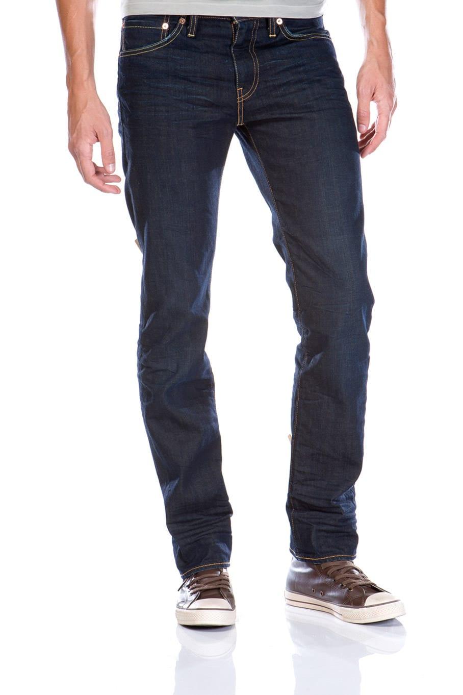 ropa elite ltima moda jeans levis 511 slim homme. Black Bedroom Furniture Sets. Home Design Ideas