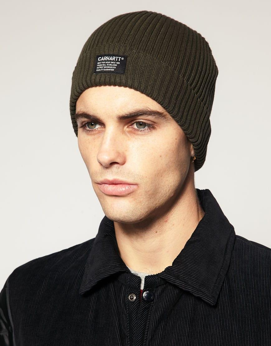 94734ecd58c2b bonnet carhartt homme noir bonnet-carhartt