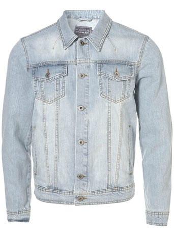 Femme En Veste Homme Cher jeans Pas Celio Jean dTd1xqUX