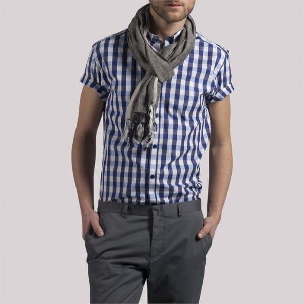 chemise-jules
