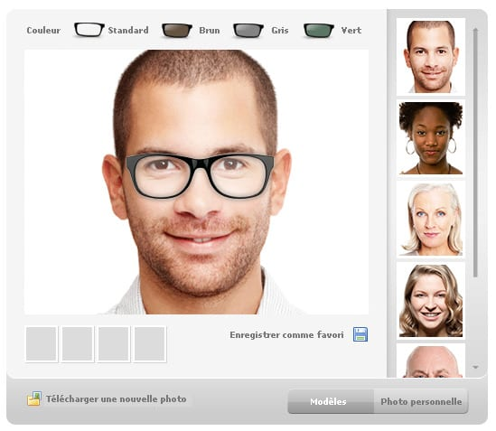 Créé en décembre 2007, Misterspex.fr est un opticien en ligne agréé par la  Sécurité sociale et les mutuelles. Acheter ses lunettes sur internet est  devenu ... ad8aa9d58ad9