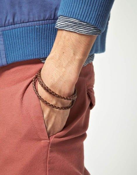 bracelet-fashion