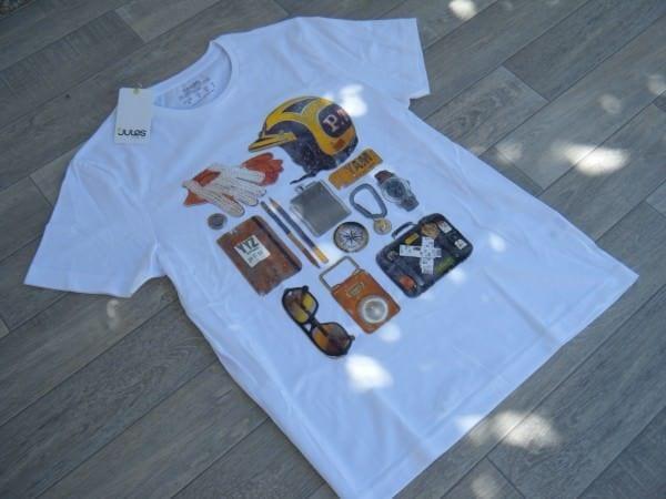 t-shirt-jules