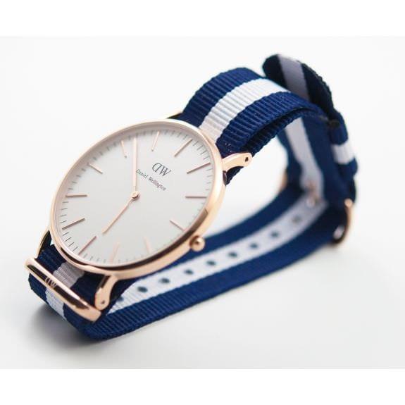 bracelet-nato-bleu-bleu