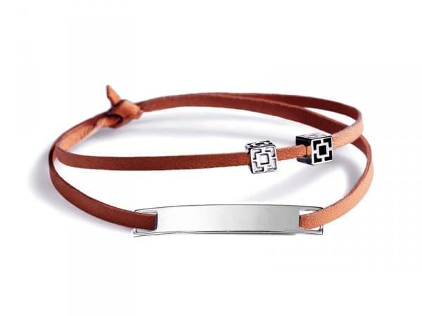 bracelet-parisien