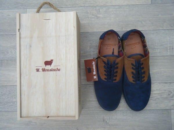 chaussures-homme-moustache