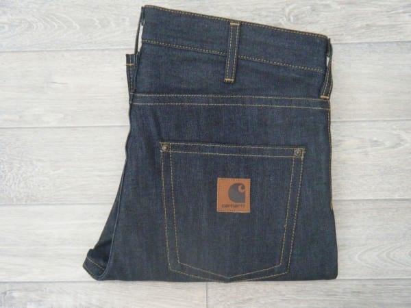 jeans-carhartt