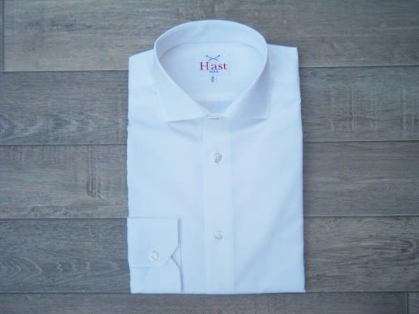 chemises-hast