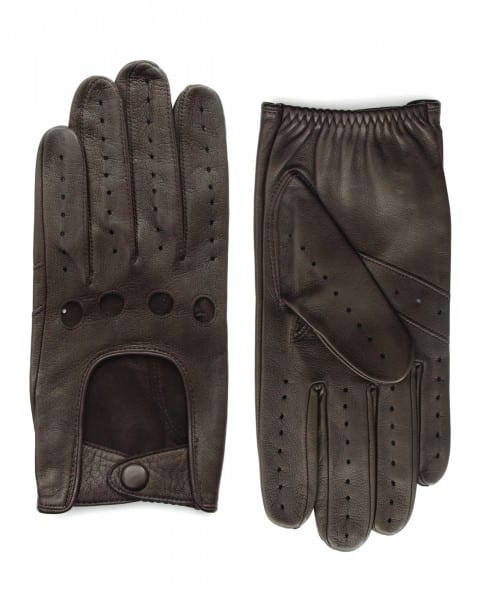gants-de-conduite-moka