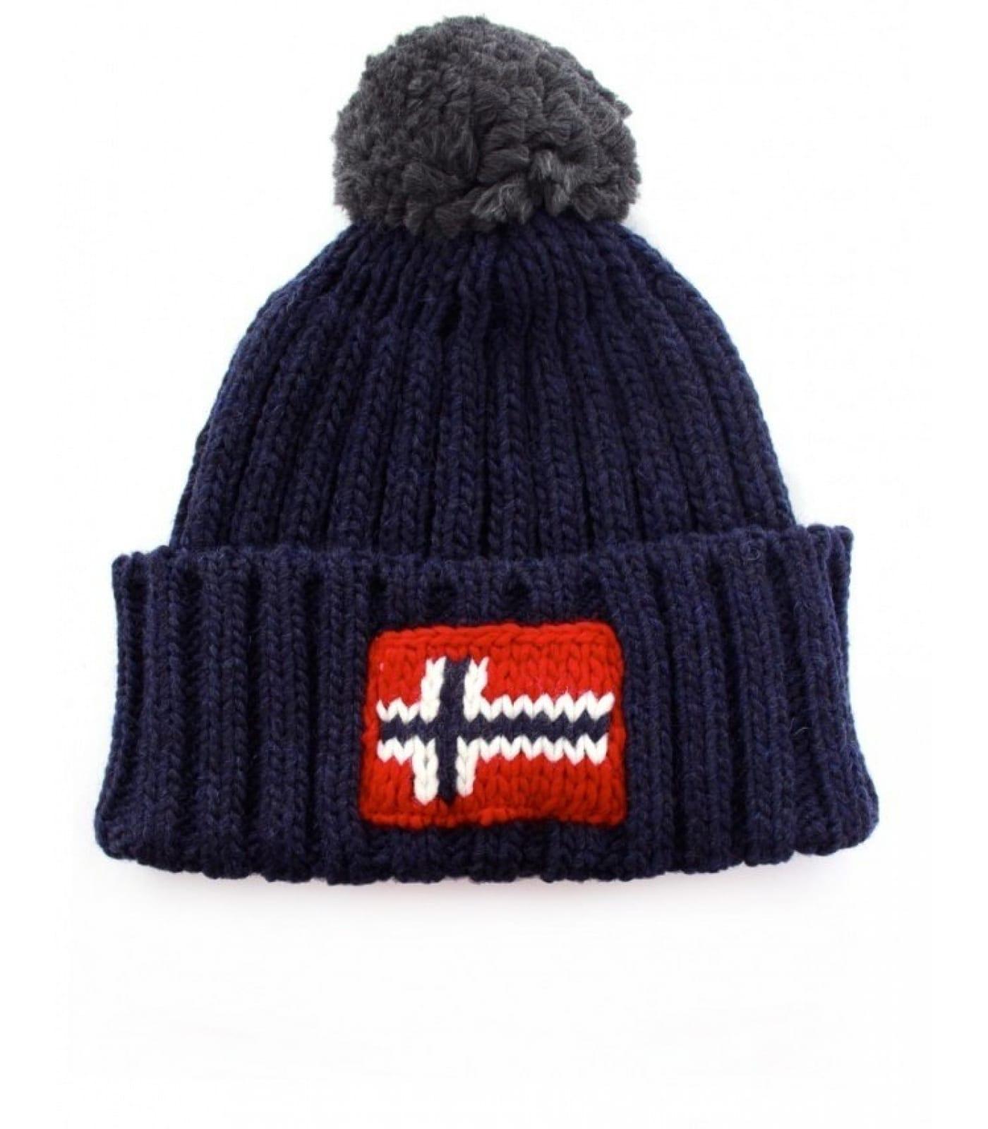 lebarboteur.com/wp-content/uploads/2012/10/NAPAPIJRI-WEEKEND-bonnet8.jpg