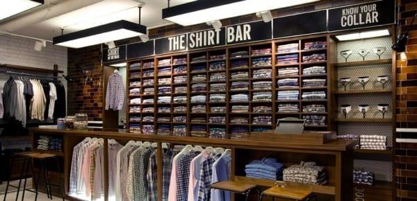 Shirt_bar_1