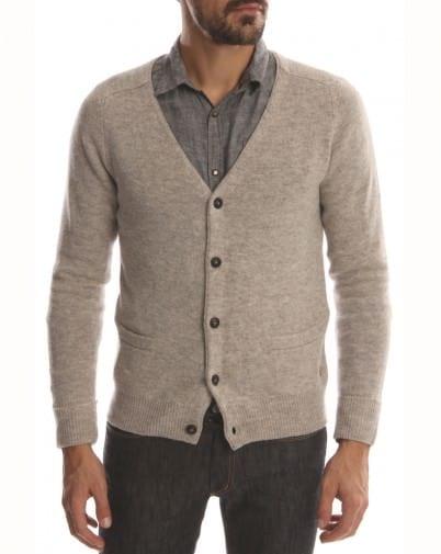 cardigan-en-laine-gris-clair-chine