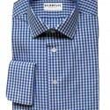 chemise-balmory