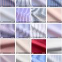 tissu-chemise