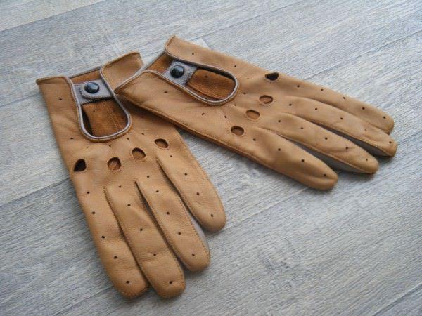 gants-cuir-homme