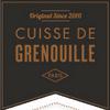 cuisse_de_grenouille
