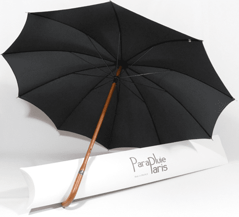 made-in-france-parapluie