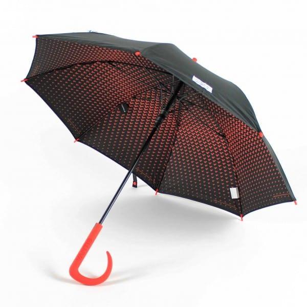 parapluie-vantis