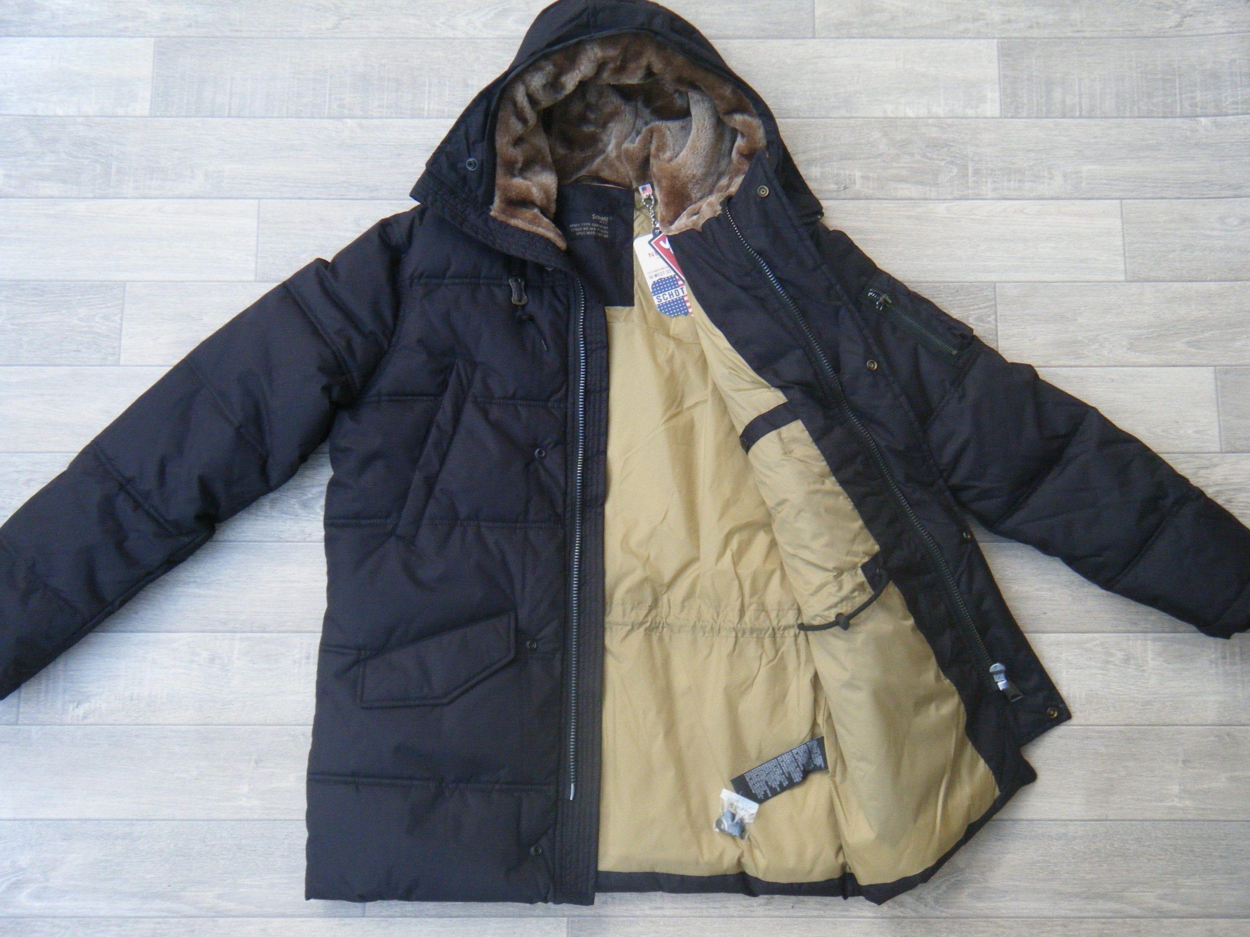 ... est temps de se pencher sur un problème assez important à l approche du  froid   Quelle veste acheter pour cet hiver   Doudoune, manteau, ou bien  parka   164a11b044ae
