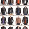 veste-en-cuir-boutique