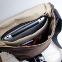 sac-ipad-iphone