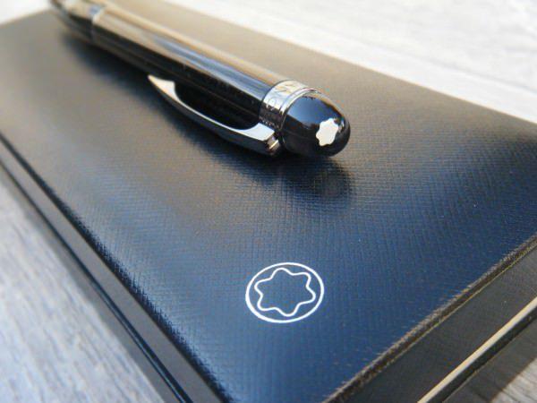 stylo-montblanc