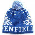 Bonnet Penfield
