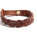 Bracelet Paul Smith