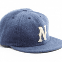 Casquette Norse Projects