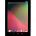 Tablette Nexus 7