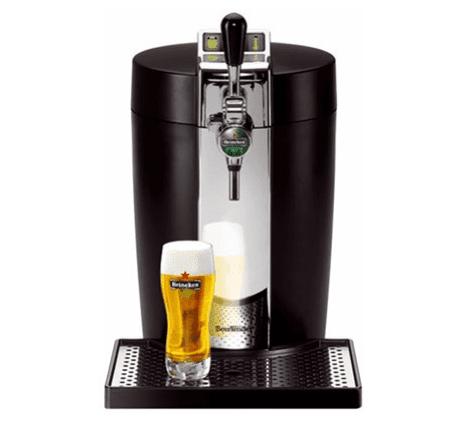 pompe-biere