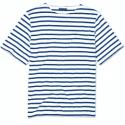 T-shirt Saint James