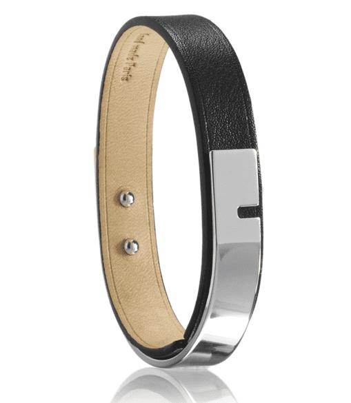ursul-bracelet