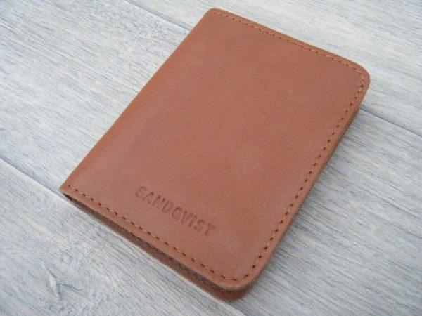Porte-cartes Sandqvist