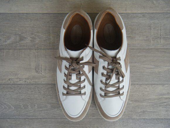Chaussures Eden Park