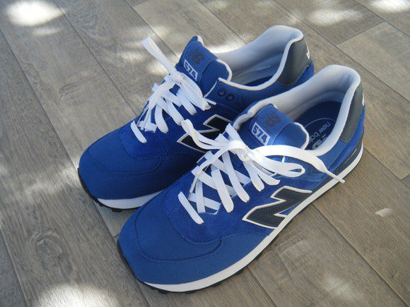 new product eb271 89043 new balance 574 enfant