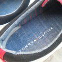 Baskets Tommy Hilfiger