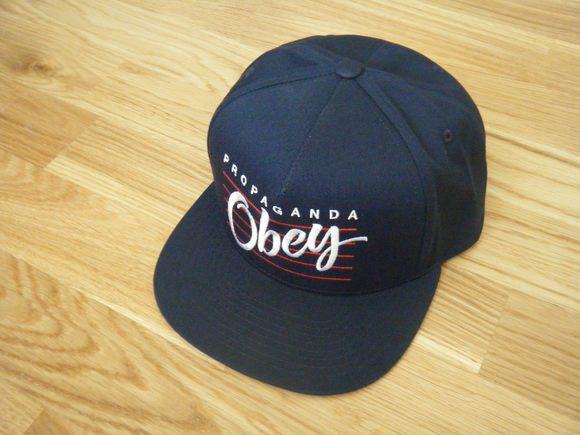my snapback cap