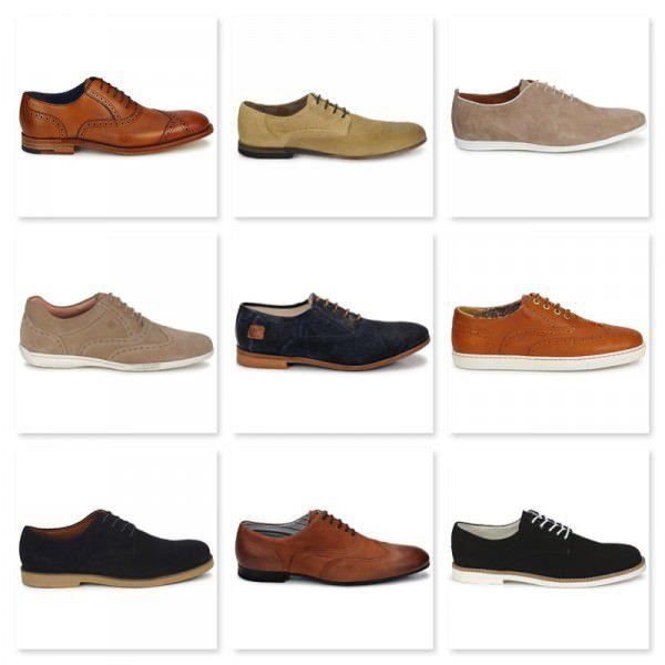 chaussures-pour-sortir