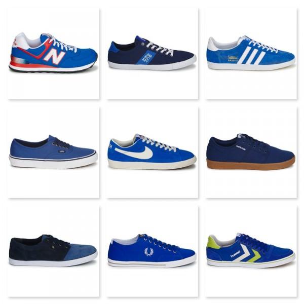 baskets-bleu