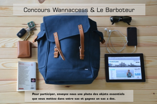 lebarboteur_wannaccess