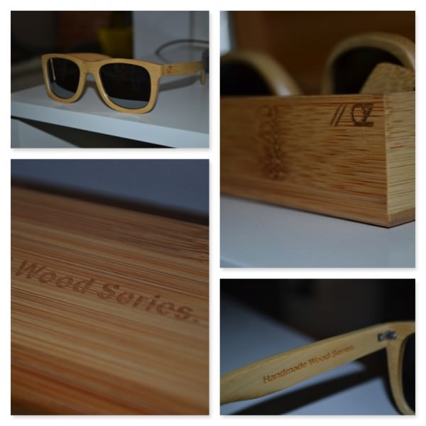 lunettes-ozed-wood-series