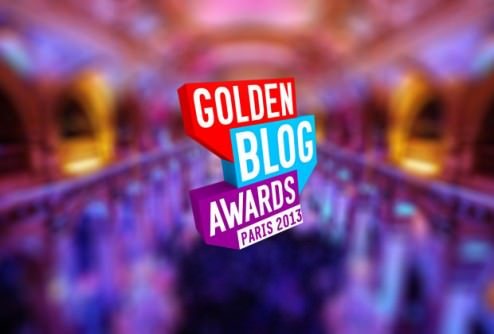 Golden-Blog-Awards-2013