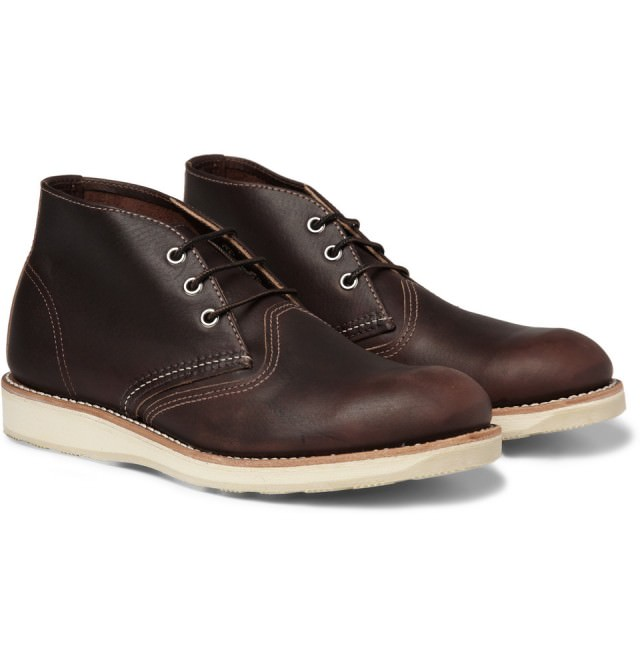 Red Wing (1)