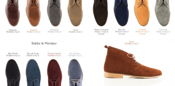 mocassins-bobbies-collection