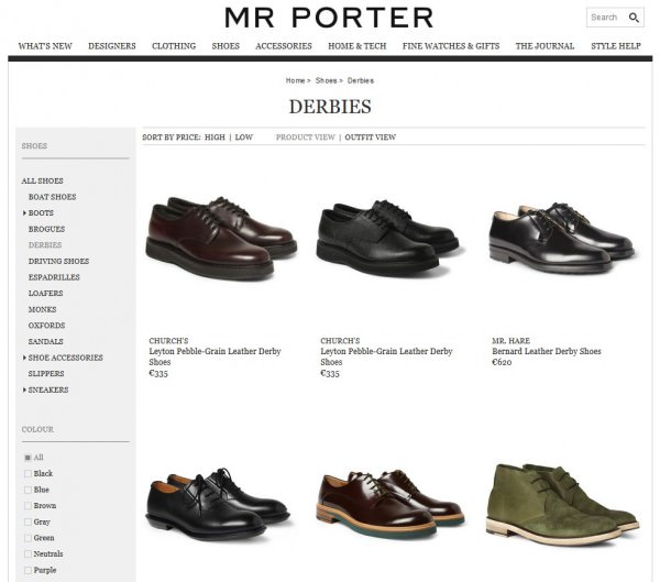mr-porter-lebarboteur
