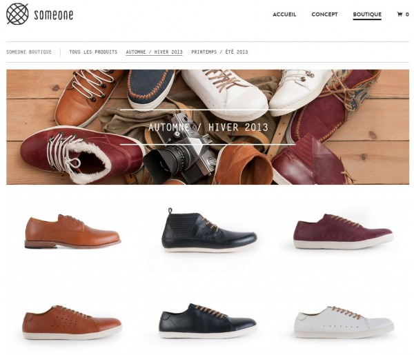 nouvelle-collection-someone-chaussures