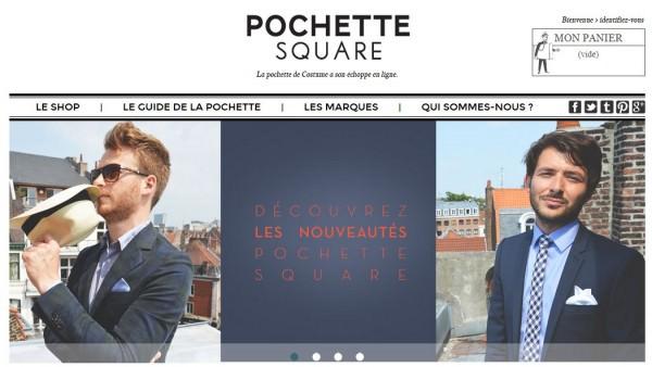 pochette-square-costume