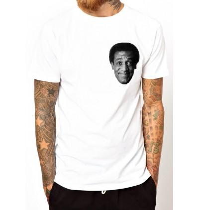 b129659dfe48a2 t-shirt-blanc-bill-cosby