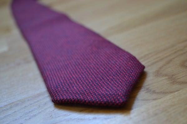 Cravate Atelier Particulier